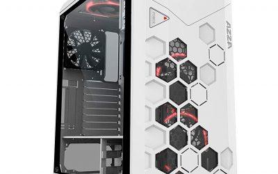 My 2018 PC Build